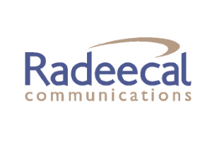 Radeecal Communications
